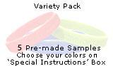 Variety_Pack